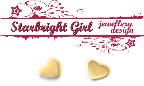 Starbright Girl Jewellery Giveaway