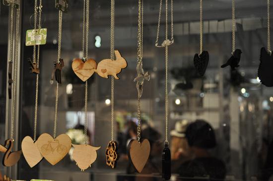 Genevieve Motley Jewellery