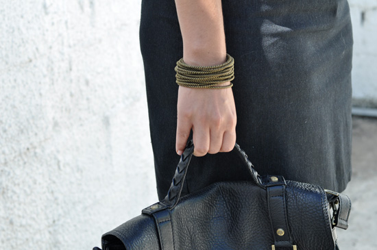 Embracing Style Outfit Post, Lovisa Bangles Thailand Bag