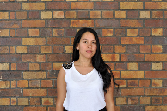 Embracing Style, Outfit Post, Mr Price Top