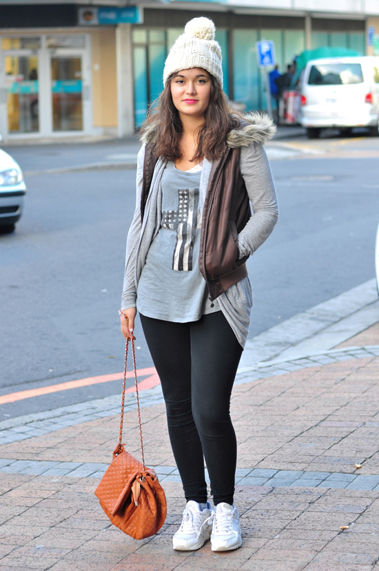 Embracing Style Street Style Kim Shelley And Sera Personal And Street Style Fashion Blog
