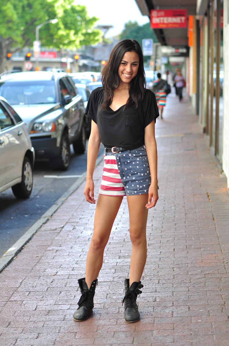 Embracing Style Street Style Personal And Street Style Fashion Blog Cape Town South Africa