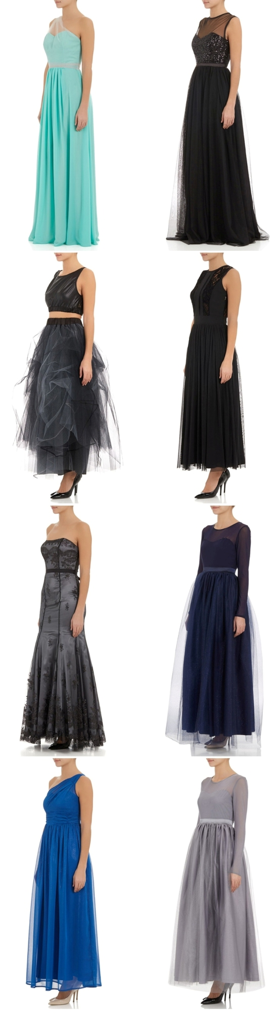 spree.co.za occasion dresses